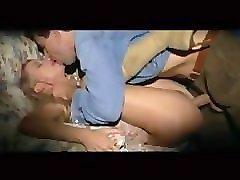Δωρεάν Μεταφορτώσιμες ταινίες πορνό